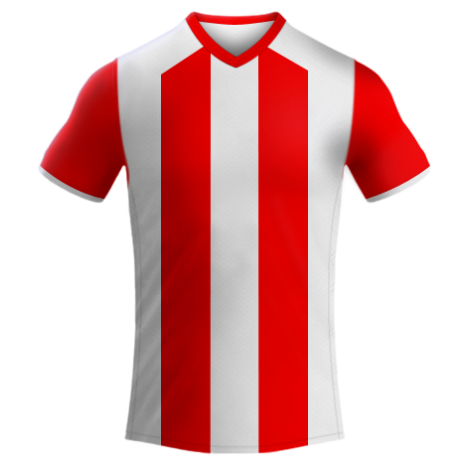 Maillot personnalis foot maillots de foot personnalis s - Cadre maillot de foot ...