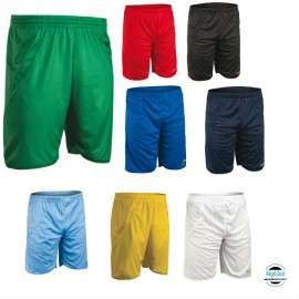 Equipement Club-Short MIRA  Acerbis