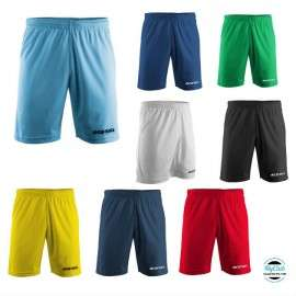 Equipement Club-Short ASTRO Acerbis