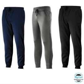 Equipement Club-Pantalon EVO Acerbis