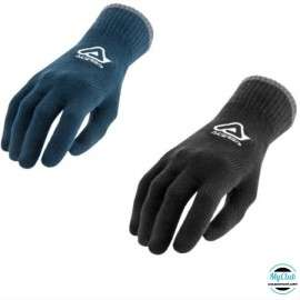 Equipement Club-Gant EVO GLOVES Acerbis pack de 5