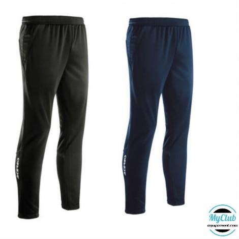 Equipement Club- Pantalon CELESTIAL Acerbis