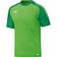 Equipement Club-T-shirt Homme Champ Jako