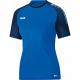 Equipement Club-T-shirt Femme Champ Jako