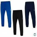 Equipement Club-Pantalon AUSTIN Errea