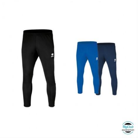 Equipement Club-Pantalon KEY Errea