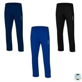 Equipement Club-Pantalon CLAYTON Errea