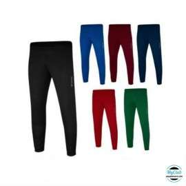 Equipement Club-Pantalon NEVIS Errea