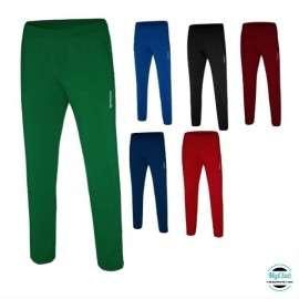 Equiment Club-Pantalon JANEIRO Errea