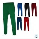 Equipement Club-Pantalon JANEIRO Errea
