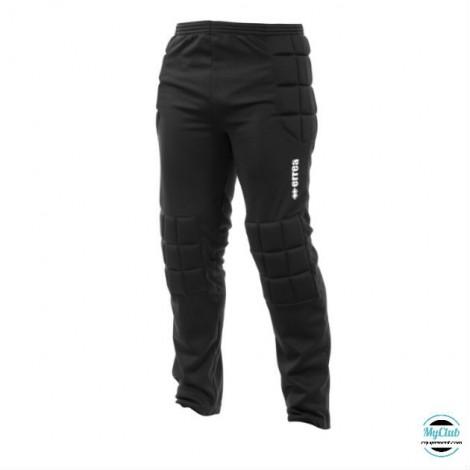 Equiment Club-Pantalon PITCH Trousers Errea