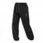 Equiment Club-Pantalon BASIC RAIN Errea