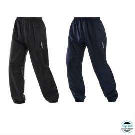 Equipement Club-Pantalon BASIC RAIN Errea