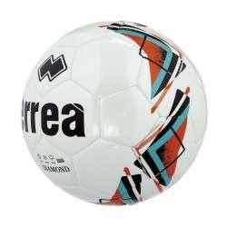 Equipement Club - Ballon de foot Diamond Errea Taille 5