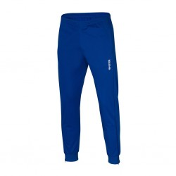 Equipement Club - Pantalon survetement mIlo Errea