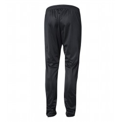 Equipement Club - Pantalon de survetement Fit Poly Hummel