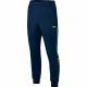 Equipement Club - Pantalon survêtement Champ Jako