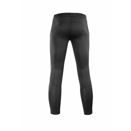 Equipement Club - Pantalon Femme  Belatrix Acerbis