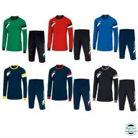 Equipement Club-Set Training FIRST Errea