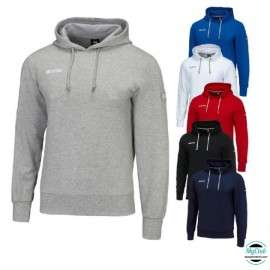 Equipement Club-Sweat WARREN Errea