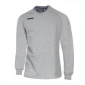 Equiment Club-Sweat- shirt SKYE Errea
