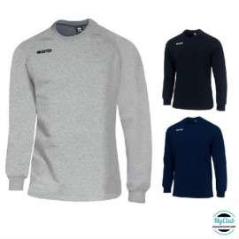 Equipement Club-Sweat- shirt SKYE Errea