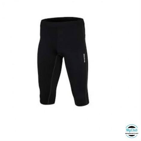 Equipement Club-Pantalon 3/4 KEROS Errea