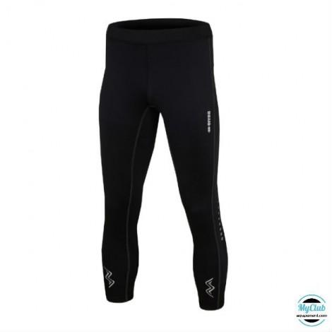 Equipement Club-Pantalon KIOS Errea