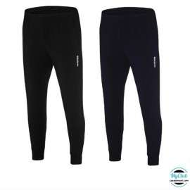 Equipement Club-Pantalon COOK Errea