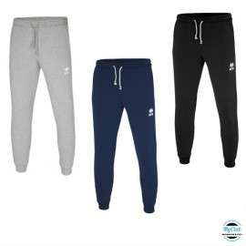 Equipement Club-Pantalon ADAMS Errea