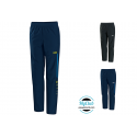 Equipement-club pantalon de loisir jako champ