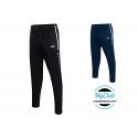 Equipement-club pantalon d'entrainement active jako champ