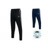 Equipement-club pantalon d'entr.active personnalisé jako champ