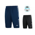 Equipement-club short d'entr.activ jako champ