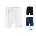 Equipement-club short profi  jako champ