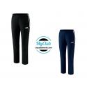 Equipement Club - Pantalon de loisir jako competition 2.0