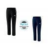 Equipement Club - Pantalon de loisir jako compétition 2.0