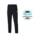 Equipement Club - Pantalon de loisir profi jako competition 2.0