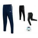 Equipement Club - Pantalon d'entrainement active jako competition 2.0