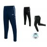 Equipement Club - Pantalon d'entr. active jako competition 2.0
