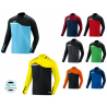 Equipement Club - Sweat jako competition 2.0