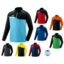 Equipement Club -  veste polyester competition 2.0