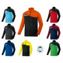 Equipement Club -  veste de pluie competition 2.0