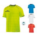 Equipement Club t-shirt prestige jako