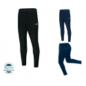 Equipement Club - Pantalon d'entrainement classico jako