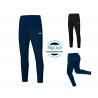 Equipement Club - Pantalon d'entrainement profi classico jako
