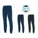 Equipement Club - Pantalon polyester classico jako