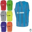 Equipement Club-Chasuble CLASSIC Jako