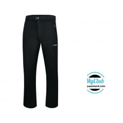 Equipement Club-Pantalon softshell Jako
