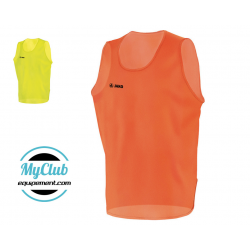 Equipement Club-Chasuble active Jako